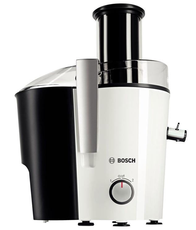 Mahlapress Bosch MES25A0