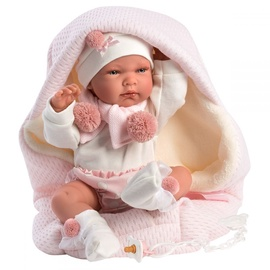 Nukk Llorens Newborn 73862