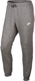 Nike NSW Jogger Pants 804465 063 Grey XL