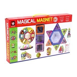Xinbida Magical Magnet 52pcs