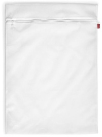Rayen Clothes Washing Bag Medium 55x70cm