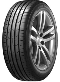 Летняя шина Hankook Ventus Prime 3 K125, 215/45 Р17 91 W C B 72