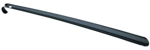 Coronet Metal Shoehorn 58cm