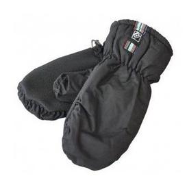 Rucanor Gloves Lance IV 29032 20 S Black