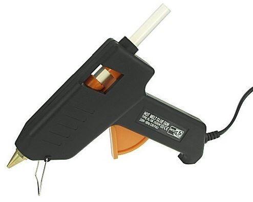 InLine Glue Gun 11mm