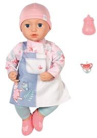 Nukk Zapf Creation Baby Annabell 11641599