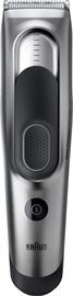 Braun Hair Clipper HC5090