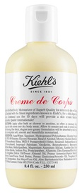 Kiehls Body Cream 250ml