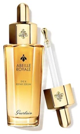 Seerum Guerlain Abeille Royale, 20 ml