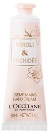 L´Occitane Neroli & Orchidee Hand Cream 30ml