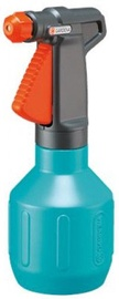 Gardena Comfort Pump Sprayer 0.5l
