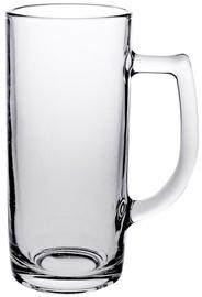 OSZ Minden Beer Mug 500ml
