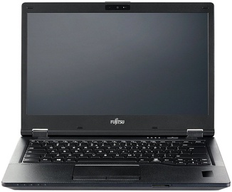 """Sülearvuti Fujitsu LifeBook E5410 E5410M152FBA PL Intel® Core™ i5, 8GB, 14"""""""