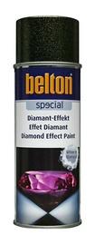 Aerosoolvärv Belton 400 ml, teemant, hõbe