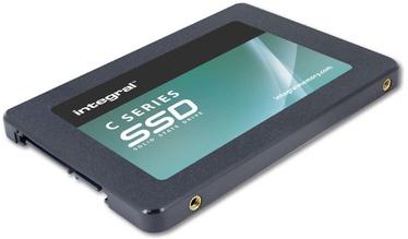 "Integral C Series SATA III 2.5"" 240GB"