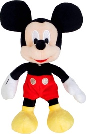 Pehme mänguasi Disney Mickey Mouse 1601696, 43 cm