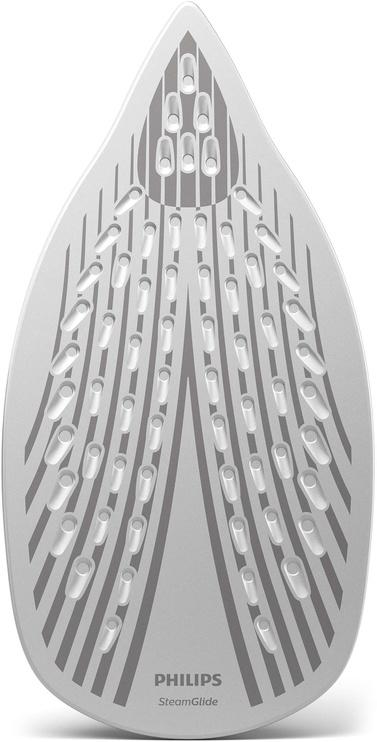 Triikraud Philips Azur GC4541/20