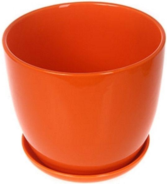 Polnix 02.443.17 Orange