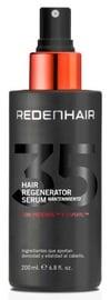 Сыворотка для волос Redenhair Maintenance, 200 мл