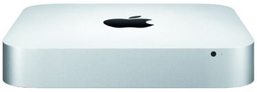 Apple Mac Mini / MGEM2Z/A / Core i5 / 4GB RAM / 500GB HDD
