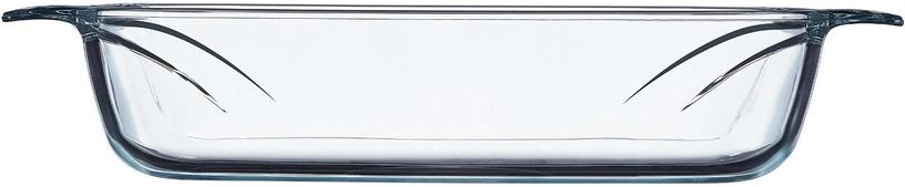 Pyrex Optimum Roaster 4L