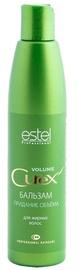 Estel Curex Volume Balm 250ml Oily Hair