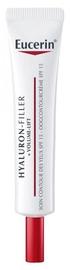 Eucerin Hyaluron-Filler + Volume-Lift Eye SPF15 15ml