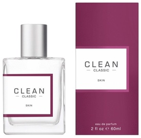 Clean Classic Skin 60ml EDP