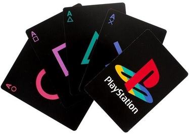 PlayStation Playing Card