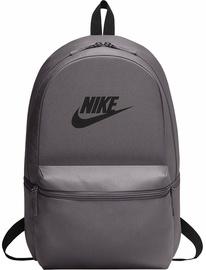 Nike Backpack Heritage BKPK BA5749 050