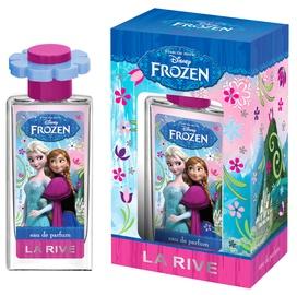 Парфюмированная вода La Rive Disney Frozen EDP, 50 ml
