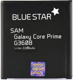 BlueStar Battery For Samsung G360/G361/G3606/G3609/G360F Li-Ion 2200mAh Analog