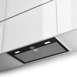 Integreeritav õhupuhasti Faber Inka Plus HCS BK A52