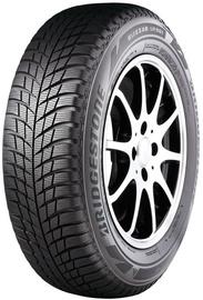 Autorehv Bridgestone Blizzak LM001 EVO 195 65 R15 91T