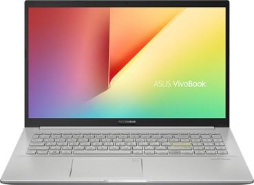 """Sülearvuti Asus VivoBook 15 M513IA-BQ158T AMD Ryzen 5, 8GB/512GB, 15.6"""""""