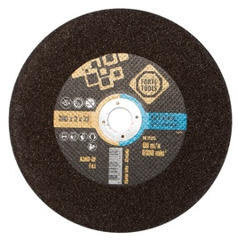 Forte Tools Cutting Disc 300x3x32