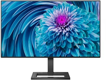 Монитор Philips 275E2FAE, 27″, 4 ms