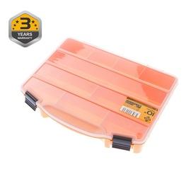Organiseerimise karp 251x200x44mm Forte tools