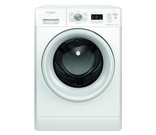 Pesumasin Whirlpool FFL 7238 W EE