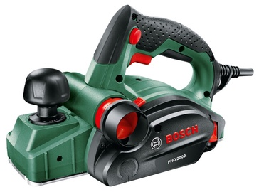 Höövel Bosch PHO20-82 680W