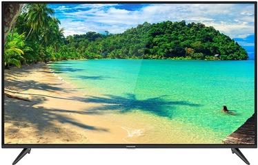 Televiisor Thomson 43UD6306