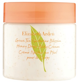 Elizabeth Arden Green Tea Nectarine Blossom 500ml Body Cream