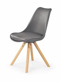 Стул для столовой Halmar K201 Grey