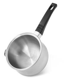 Pott Fissman, 160 mm, 0.95 l