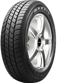 Летняя шина Maxxis Vansmart A/S AL2 195 70 R15C 104/102R