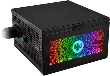 Kolink Core RGB 80 PLUS 700W