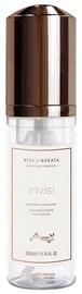 Vita Liberata Invisi Foaming Tan Water 200ml Light Medium