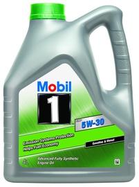 Mobil 1 ESP 5W/30 Engine Oil 4l