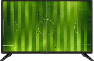 Televiisor Kiano SlimTV 32