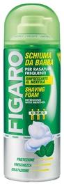 Figaro Shaving Foam with Mentol 400ml